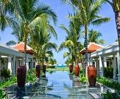 Bạn thích nghỉ dưỡng – 3 resort Việt Nam nằm trong top Đông Nam Á