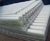 Các vật liệu phổ biến khi xây dựng hồ bơi