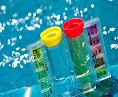 Đảm bảo vệ sinh hồ bơi cần lắp đặt những gì ?
