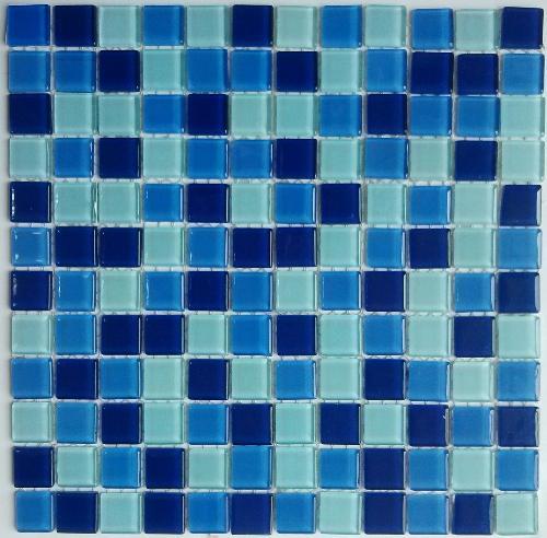 Gạch Mosaiic Việt Nam