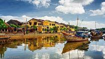 Những điểm du lịch thu hút nhất Việt nam vào dịp lễ 30/4 mà bạn đừng bỏ lỡ