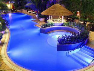 Những điều nên biết khi xây dựng hồ bơi trong nhà