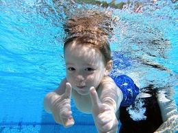 Những lợi ích bất ngờ của việc bơi lội đối với não bộ