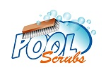 pool service 3
