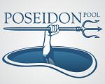 pool service 4