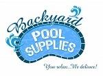 pool service2