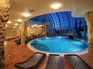 Thiết kế hồ bơi & Mẫu bể bơi đẹp được ưa chuộng nhất hiện nay