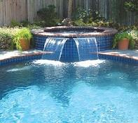 Tiêu chuẩn nước bể bơi thế nào.