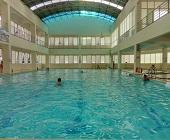 Tổng hợp các bể bơi bốn mùa cực hot cho người yêu thích bơi lội