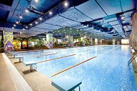 Xây dựng hồ bơi - Những điều cần tránh trước khi tiến hành xây dựng hồ bơi