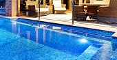 Xây dựng hồ bơi giá rẻ và vận hành chi phí thấp, tiết kiệm liệu có tốt?